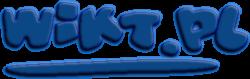 wikt.pl, żywienie, programy, intendent, stołówka, normy żywienia zbiorowego w placówkach